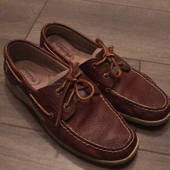 Sperry Shoes   Womens Sperry Top Sider